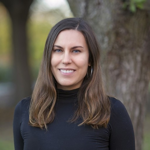 Shoshana Aronowitz, PhD, FNP-BC