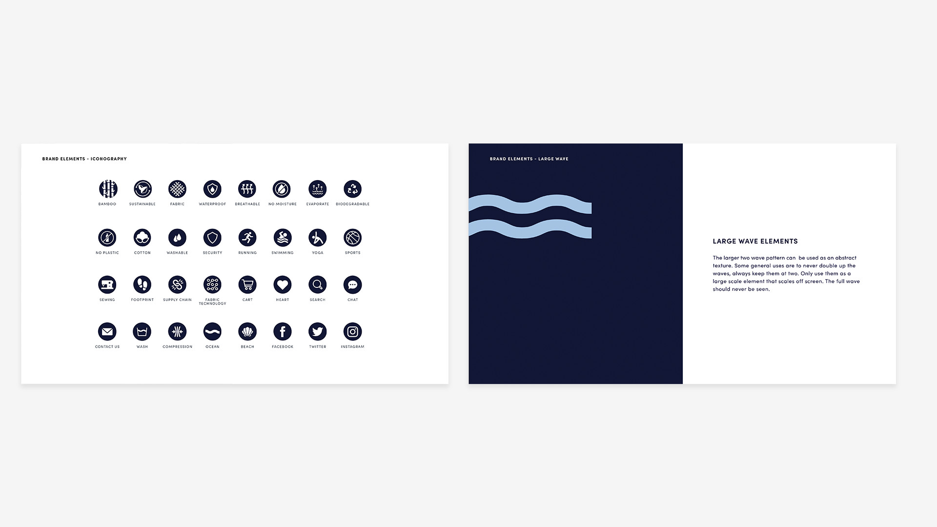 brand elements example