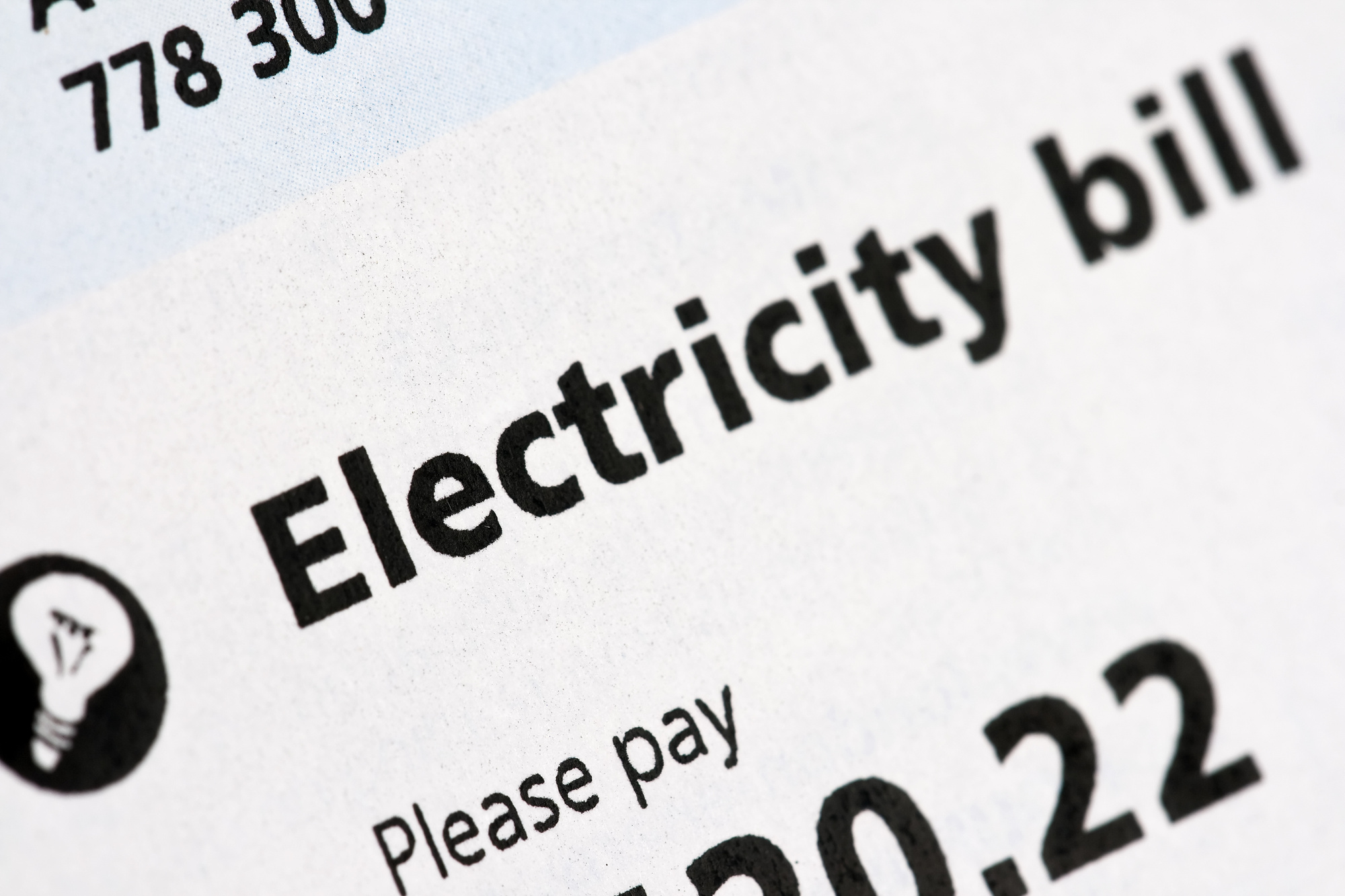 Energy Management: How to Use Less Electricity at Work