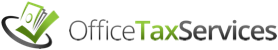 OfficeTaxServices logo