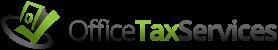 OfficeTaxServices logo