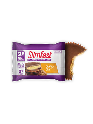 slimfast_peanut_butter_chocolate_snack_cup_fat_bombslimfast_peanut_butter_chocolate_snack_cup_fat_bomb
