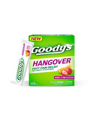Goody's_Hangover_Pain_Relief_Powder