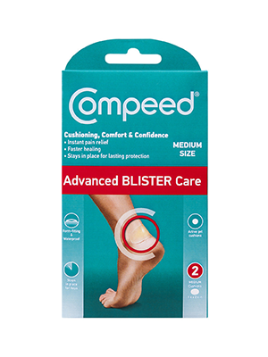 compeed_blister_cushions_for_foot_care_pain_relief