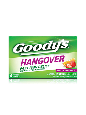 goodys_hangover_fast_pain_relief
