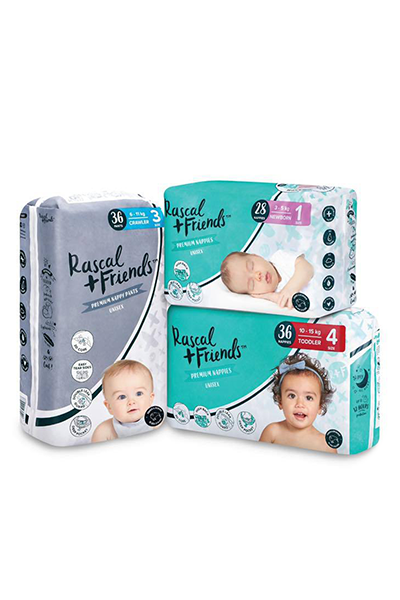 rascal_and_friends_diapers_baby_toddler_kid