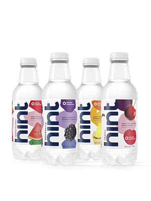 Hint_Fruit_Infused_Water