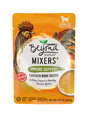 Purina_Beyond_Chicken_Bone_Broth_with_Immune_Support_for_Dogs_Wet_Food_Complement