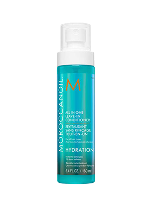 Moroccanoil_All_in_One_Leave_In_Conditioner