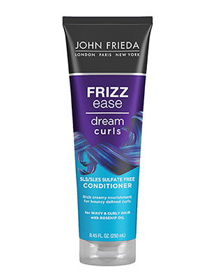 john-frieda-frizz-ease-frizzy-hair-conditioner
