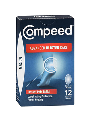 compeed-blister-cushions-for-foot-car- pain-relief