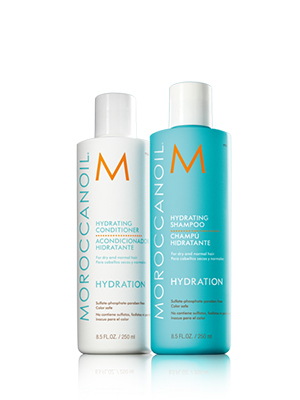 moroccanoil-hydrating-shampoo-conditioner-hair-care
