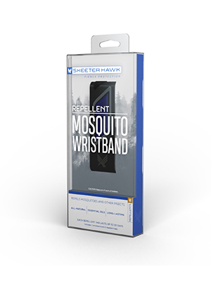 skeeter-hawk-mosquito-wristband-outdoor-camping-hiking