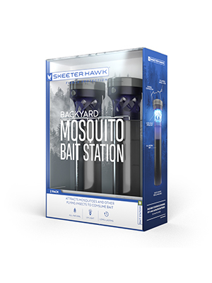 skeeter-hawk-mosquito-bait-station-outdoor-camping-hiking