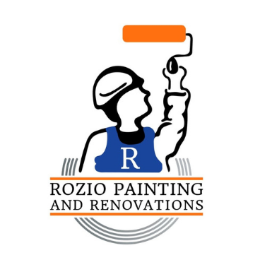 Rozio Painting and Renovations
