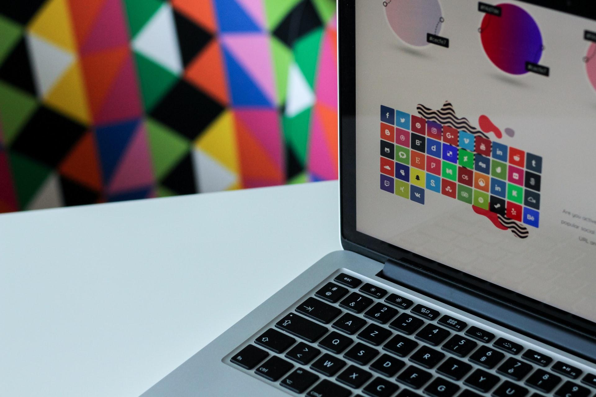 Een betere user experience dankzij vormgeving?