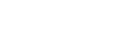 Houston Food Bank Logo