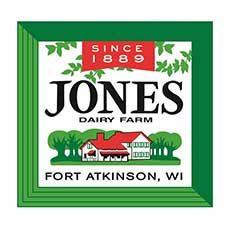 Jones Dairy Farm