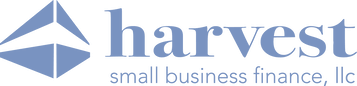 Harvest Small Business Finance