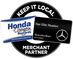 keep it local merchant partner logo