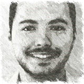 Aaron Roaf - Marketing Leader - Patient finance and FinTech Entrepreneur