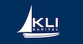KLI Capital - Patient finance