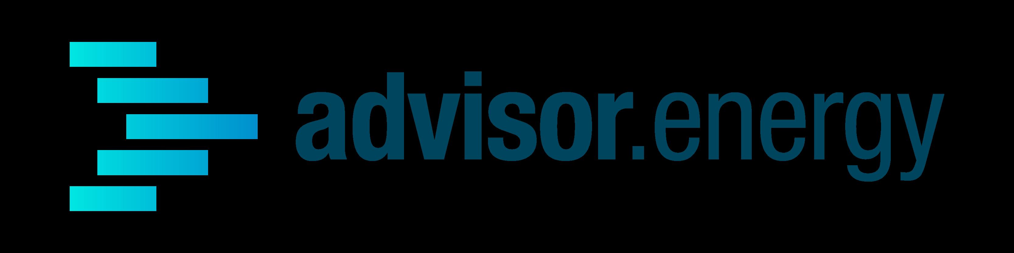 Advisor Energy Inc.