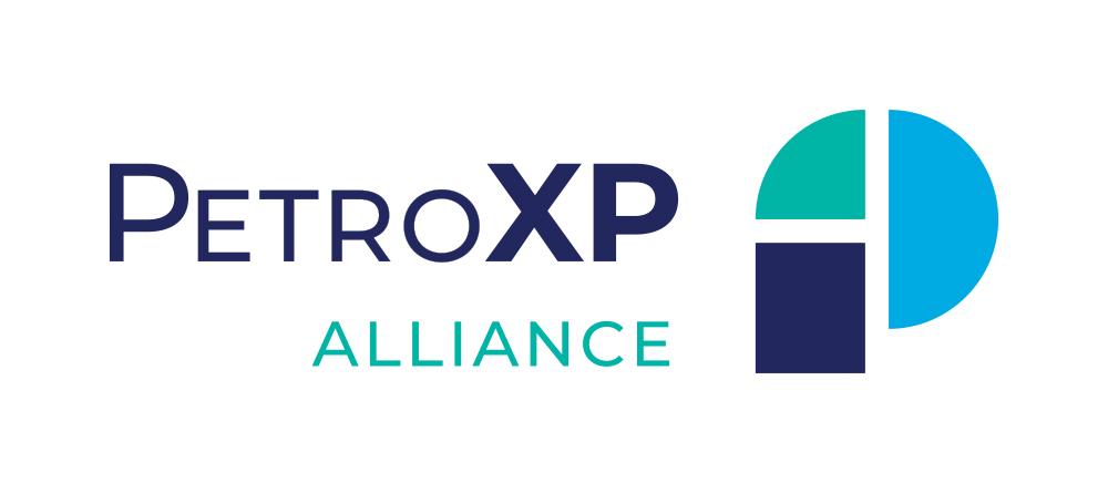 PetroXP