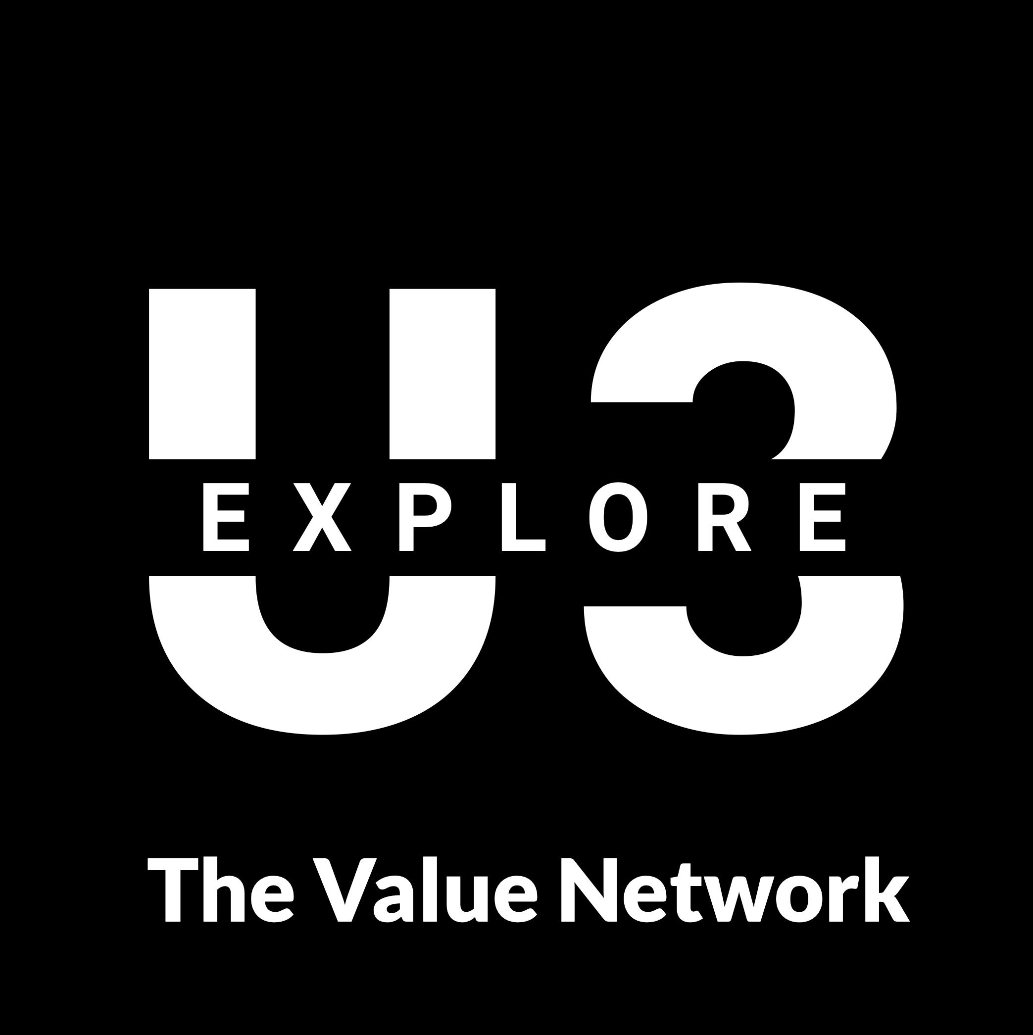 U3 Explore