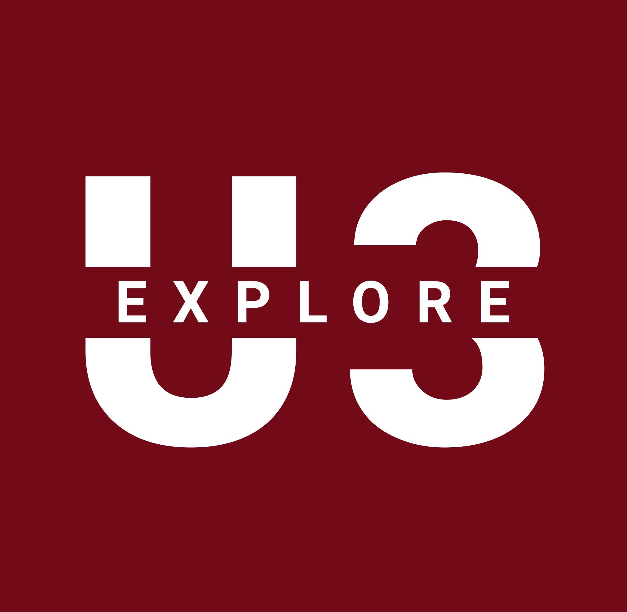 U3 EXPLORE Venezuela:  Phase 1- Geology of Venezuela - Provide reliable earth science resources in a digital platform