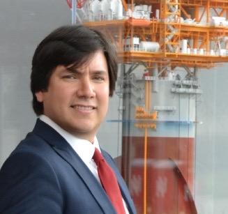 Curso virtual de asistencia técnica en derecho transnacional de los hidrocarburos para no abogados