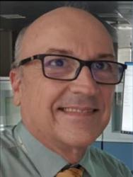 Carlos Giraldo