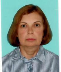Irene Truskowski