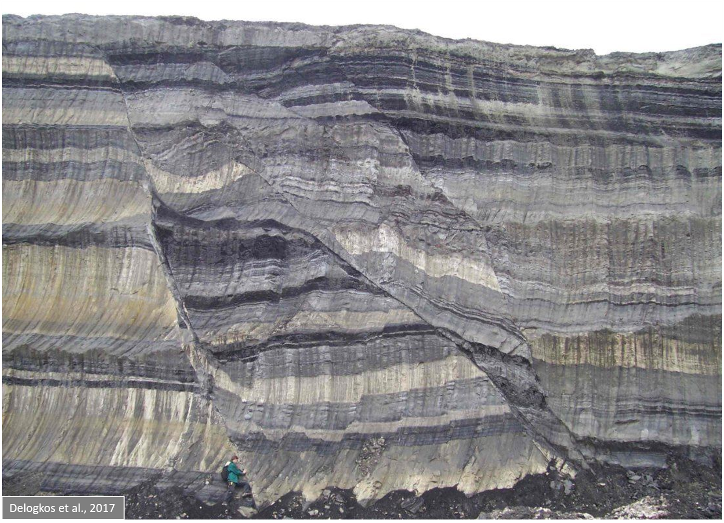 FREE WEBINAR: A summary of structural geology and tectonic processes of sedimentary basins