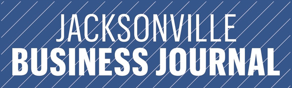 Business Journal of Jacksonville