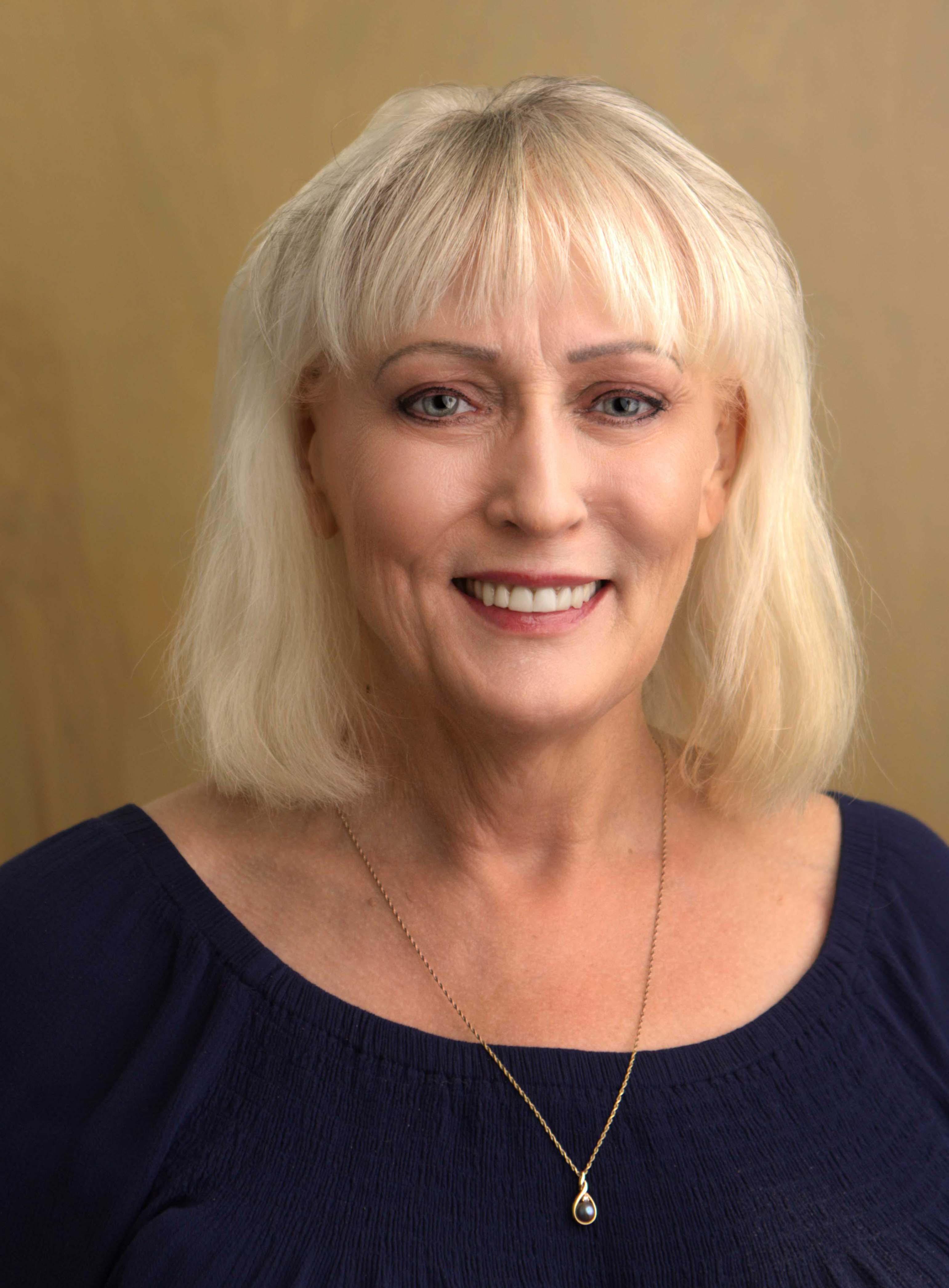 Lynn Talmadge