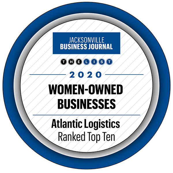 Business Journal of Jacksonville