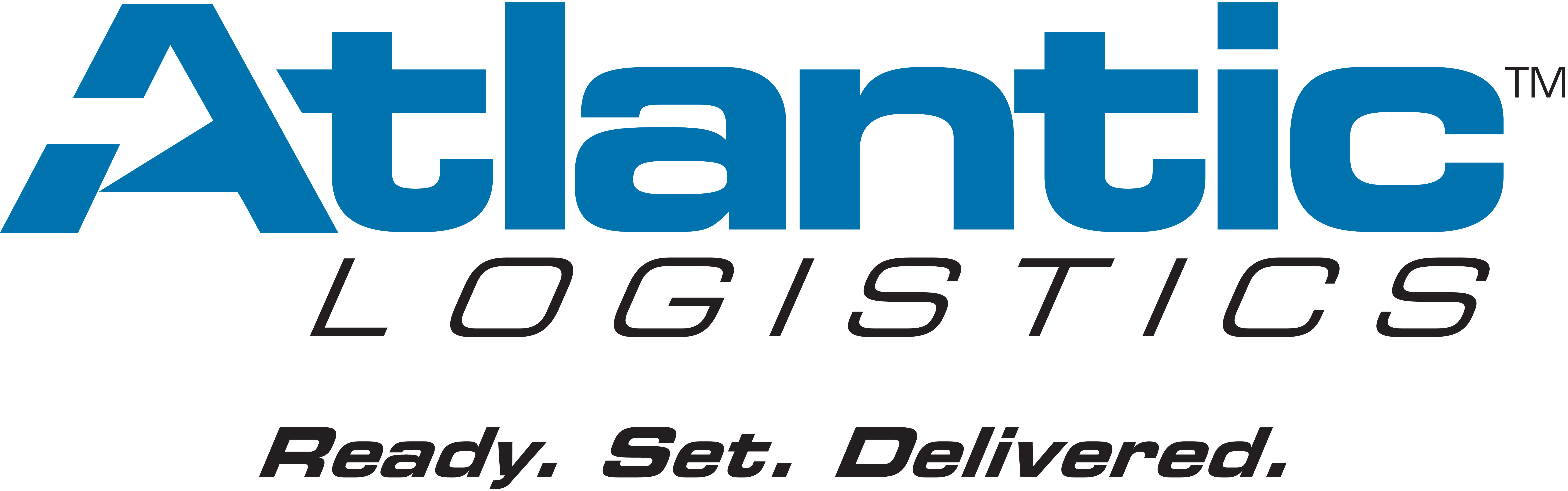 Atlantic Logistics Moves 200,000 Loads