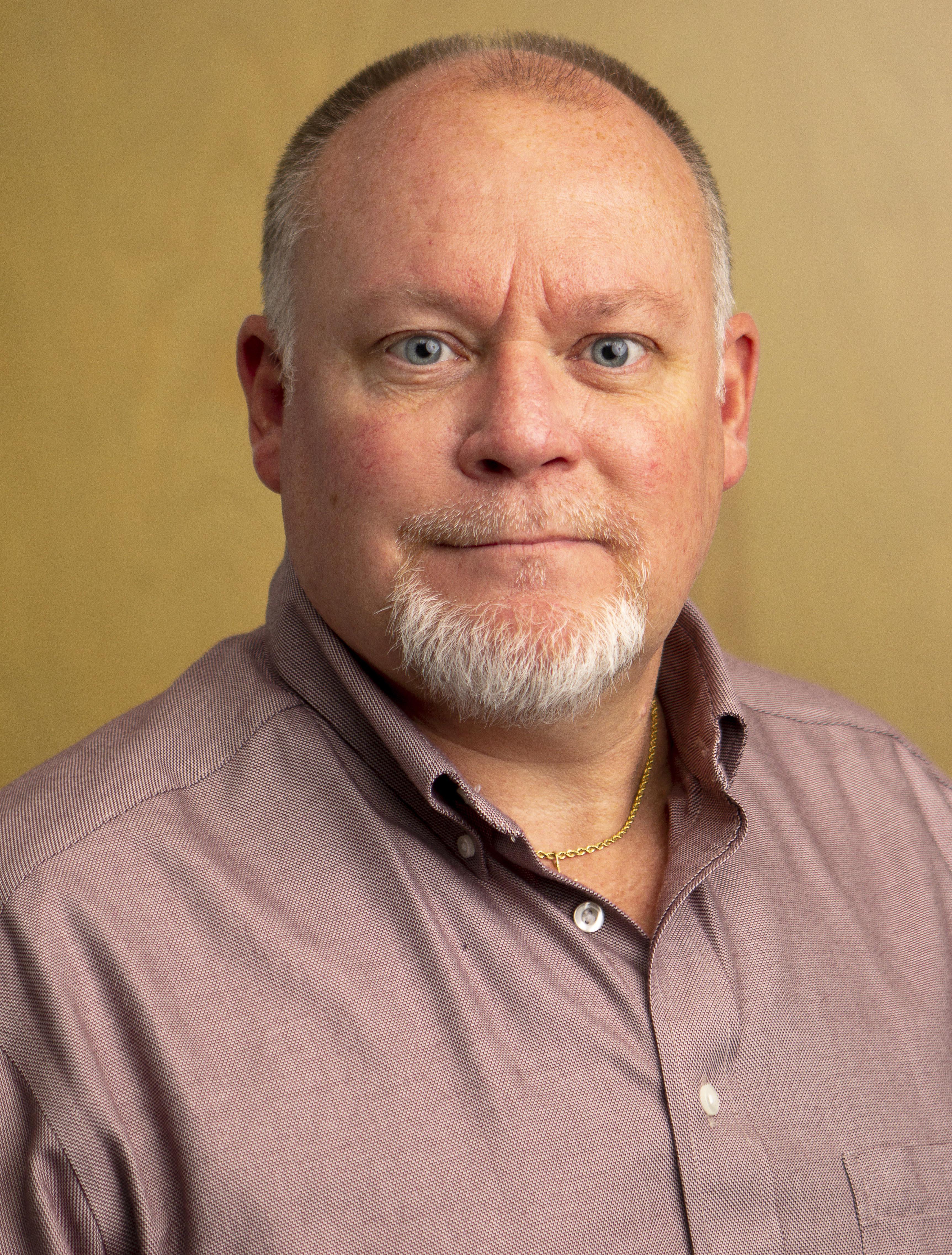 Scott VanWey