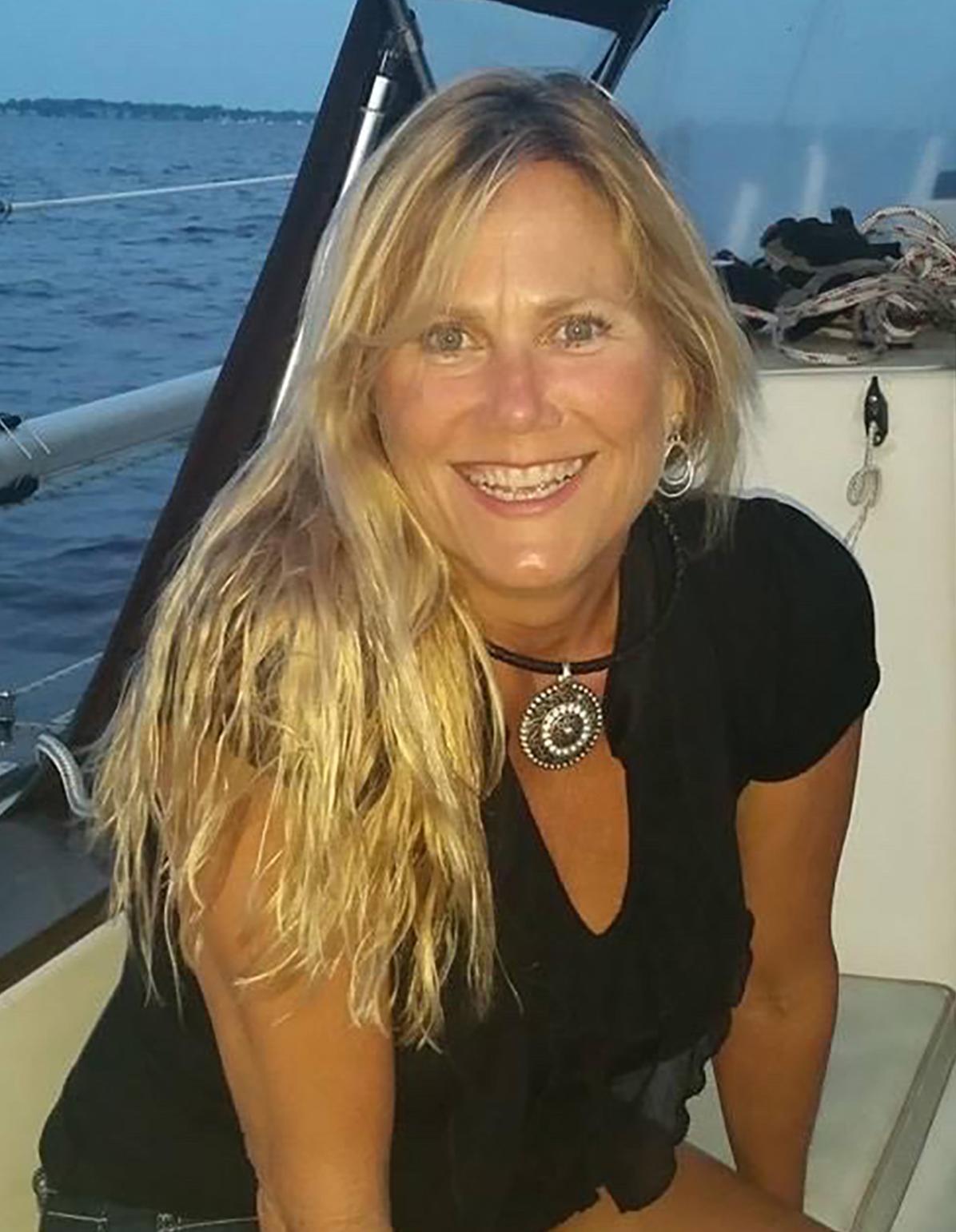 Shelbie Jordan