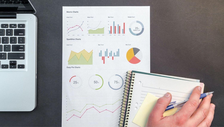 Hvordan velge hvilket markedsføringsmål du skal bruke på Facebook