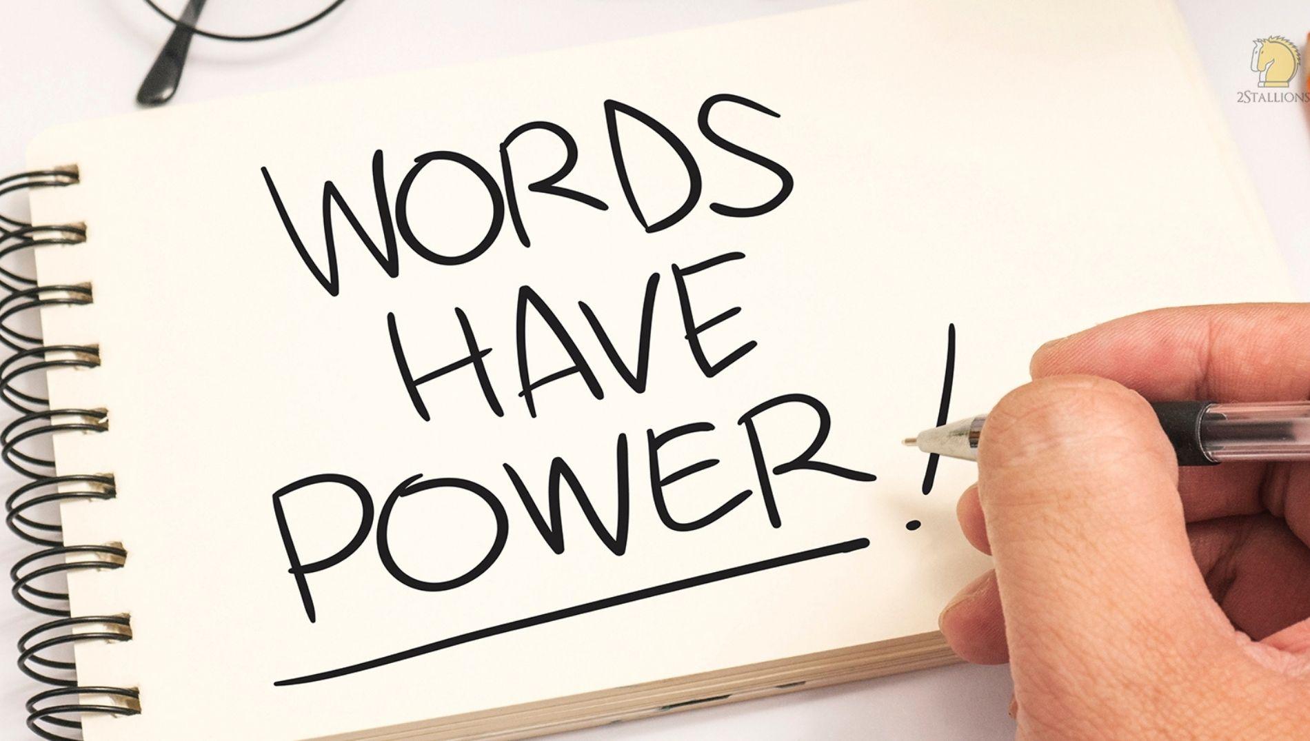 6 praktiske måter å skrive tekst som konverterer