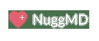 NuggMD Logo