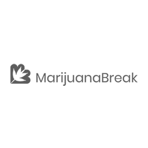 Marijuana Break Logo