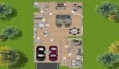 Floor-Plan-Service