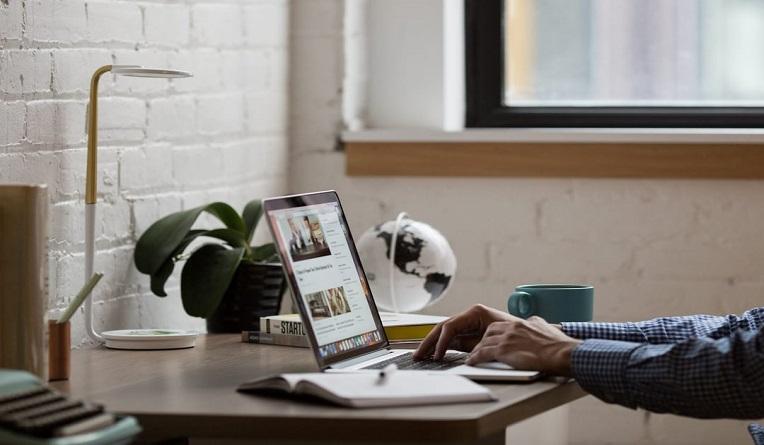 Single-Property-Website-service