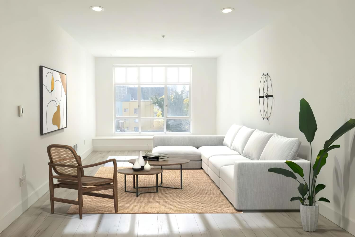 Virtual-Staging-Inspiration