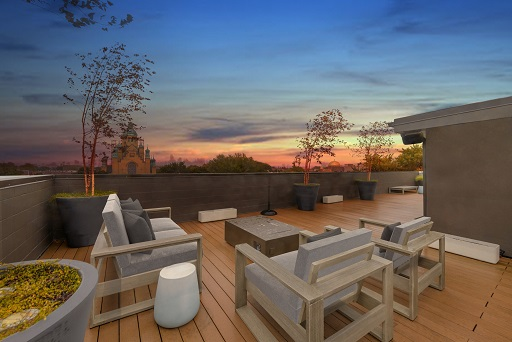 Virtual-Staging-Patio