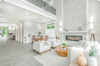 Commercial-Virtual -Staging