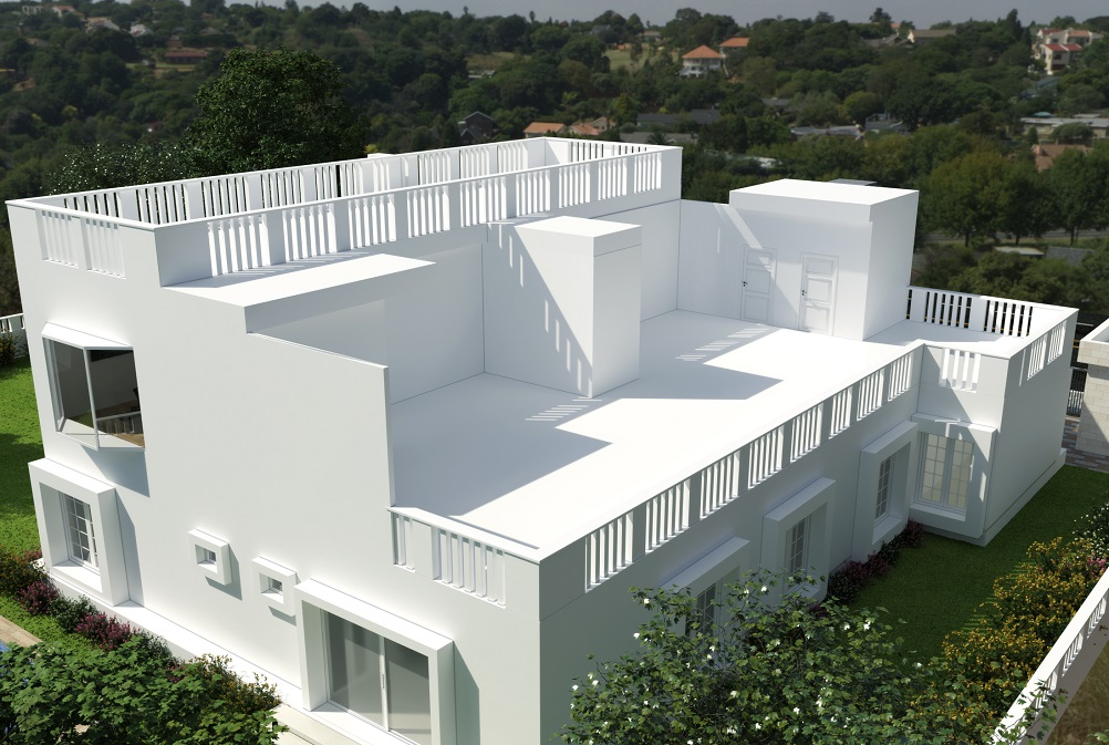3D-Exterior-Rendering-example
